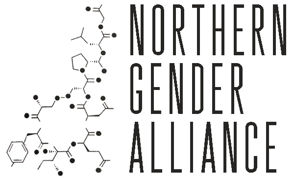 Northern Gender Alliance